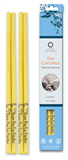 Ear Candles Byron Bay 2 Pack