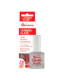 Fabulous Ceramic Glaze 15ml