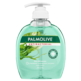 Palmolive Softwash Hand Wash Sea Minerals 250mL