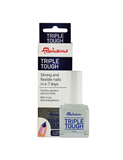 Fabulous Triple Tough 15ml