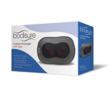 Bodisure Cushion Massager BMRE06