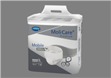 Molicare Premium Mobile 10 Drop Large 14 pack