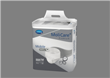 Molicare Premium Mobile 10 Drop Medium 14 Pack
