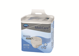 Molicare Premium Mobile 6 Drop Medium 14 Pack