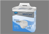 Molicare Premium Mobile 6 Drop Large 14 Pack